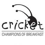 Cricket Cafe